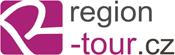 Region-tour.cz | Vaše dovolená v Česku